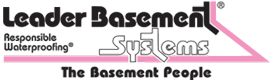 Leader Basement Systems